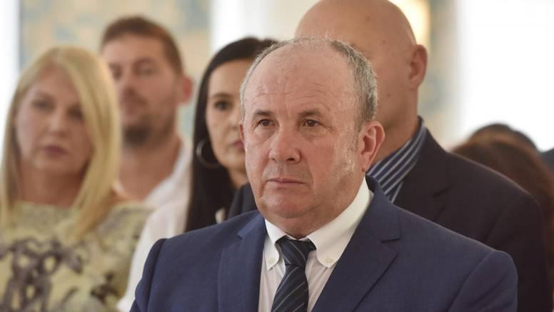 Kerum protiv podzemne garaže na Žnjanu: 'Taj plato će zbog toga postati splitski Obrovac'