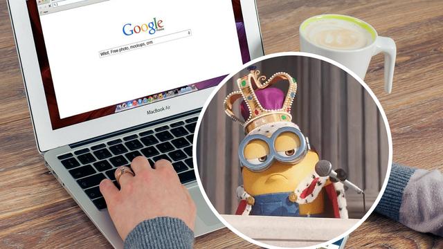 Sve je pošlo po zlu: Google je morao 'ubiti' prvoaprilsku šalu