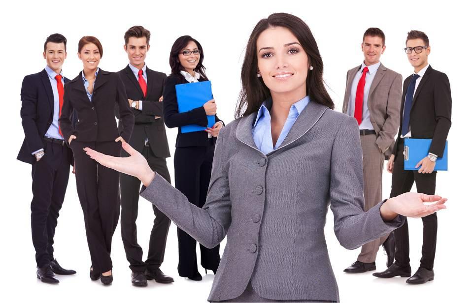 Uz dobre komunikacijske vještine, lakše ćete napredovati na poslu