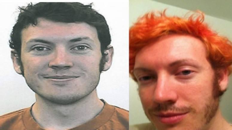 Policija i FBI ušli u 'Jockerov' stan i našli 30 'kućnih' bombi