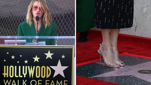 Batman i Julia Roberts dobit će zvijezdu na Stazi slavnih...