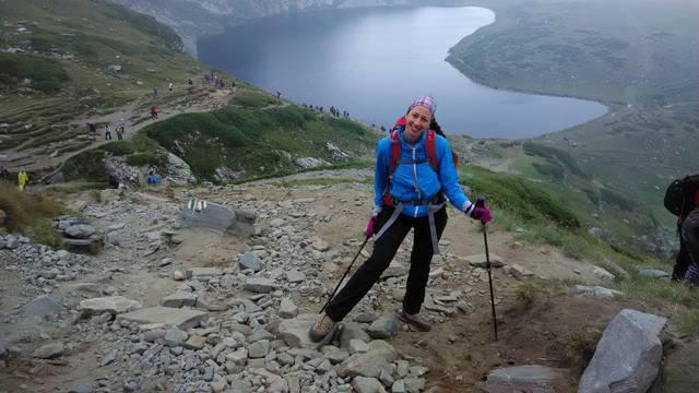 Ovo su najvažnija pravila za početnike koji žele planinariti