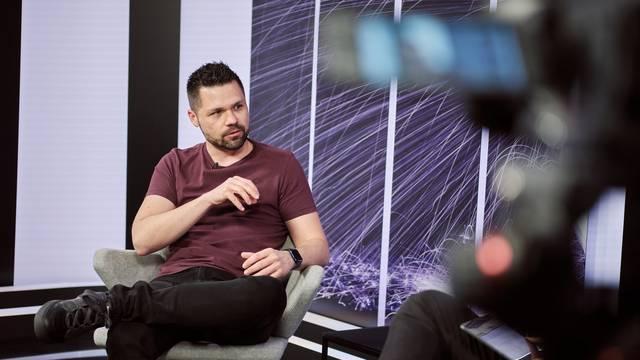 Sumina o uspjehu Nanobita: Ljudi nisu bili svjesni koliko svijet gaminga može vrijediti