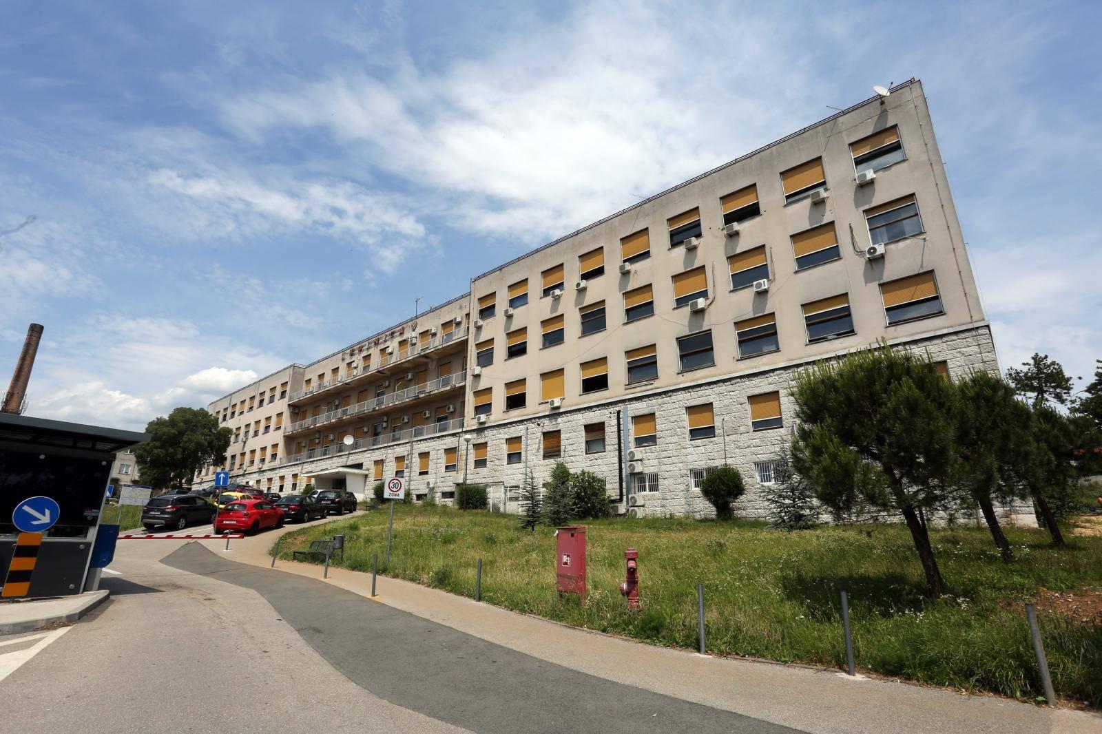 Liječnici KBC-a Rijeka ugradili najmanji elektrostimulator srca