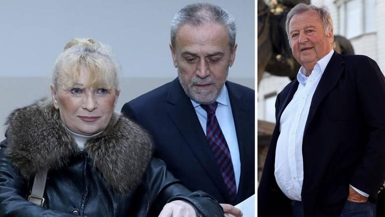 Bandićeva supruga kupila stan i odmah platila 720.000 kuna