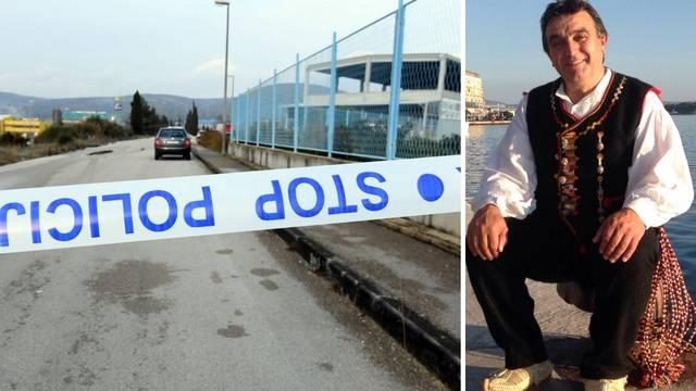 Tko je Branko Koloper? Čovjek kojeg sumnjiče za ubojstva prije 3 dana upao na sudsku raspravu