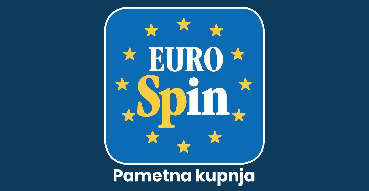 Eurospin stiže u Hrvatsku!