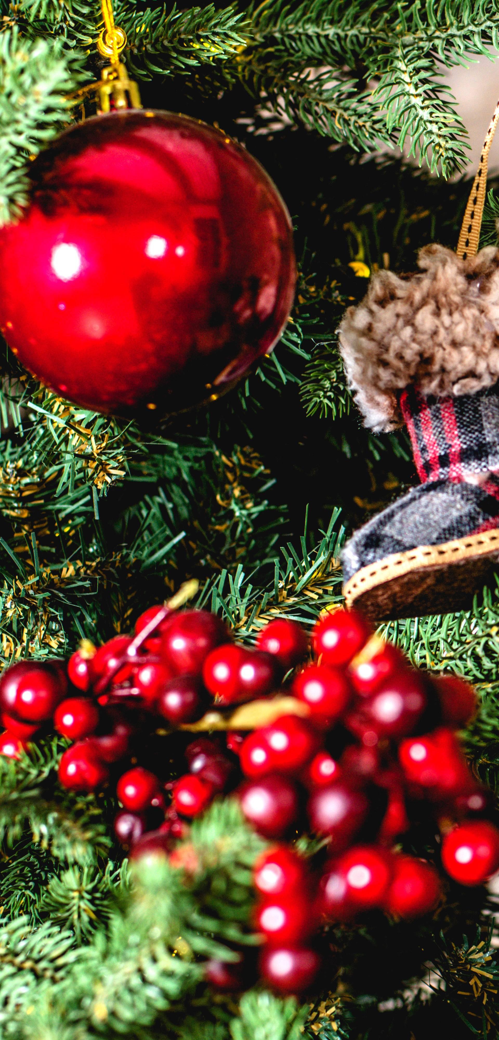 Krenuli su slaviti Božić dva mjeseca ranije od uobičajenog
