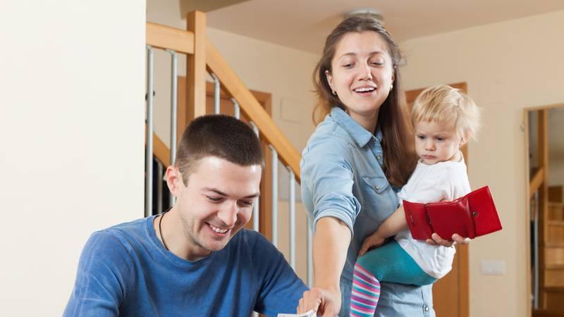'Povezanost djece i osjećaja sreće roditelja kompliciranije je nego što možda mislimo'