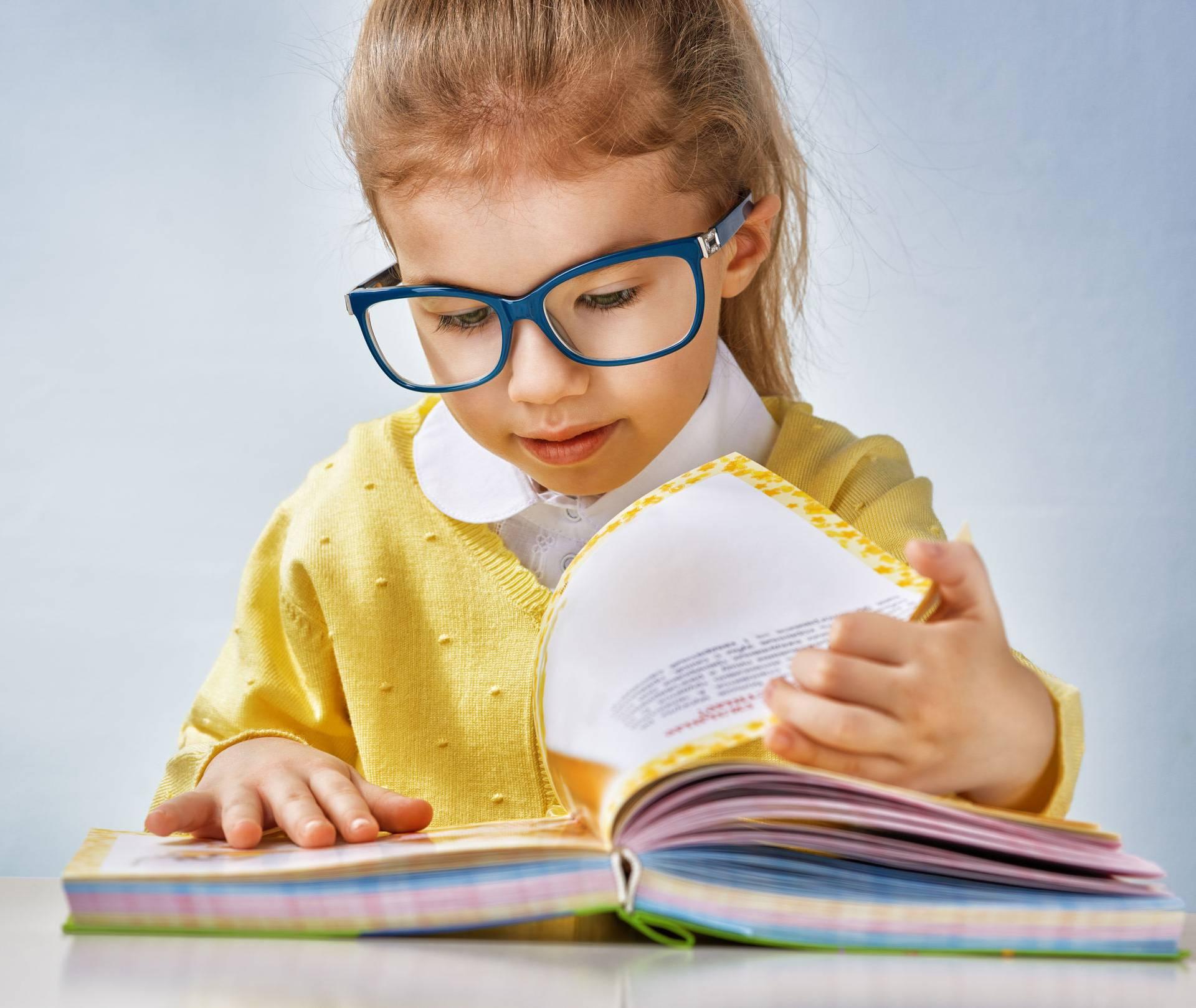 San u kojem idete na ispit daje uvid u vaše pravo stanje uma