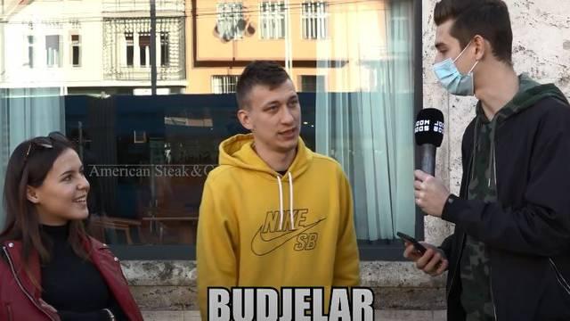Hrvati pogađali srpske izraze: 'Budjelar? Nije li to buldožer?'