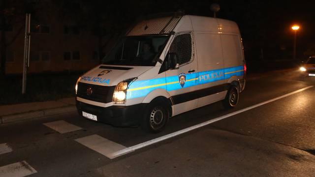 Zagreb: Elitni londonski kvart Ivica Todorić zamijenio Remetincem