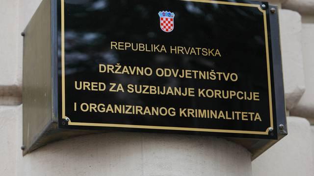 Uskok pokrenuo istragu protiv šefice financija općine Sračinec