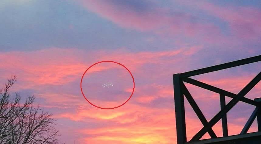 Muldere, gdje si nestao? U Zoni 51 stvarno traže vanzemaljce?