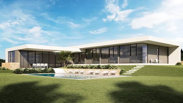 Christie's International Real Estatea proširio poslovanje na područje Hrvatske