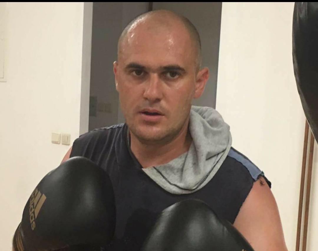 Nadobudni HDZ-ovac pozvao Panenića u ring na obračun