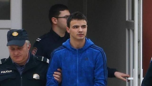 Komšiću smanjili kaznu: Zbog prometne 14 mjeseci zatvora