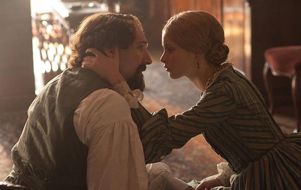 Kad je našao mladu ljubavnicu,  ženu je htio strpati u - ludnicu!