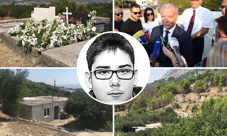 Pet pogrešaka koje su dovele do mladićeve smrti u zatvoru