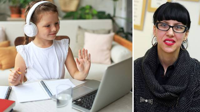Naša djeca sve više uče kineski i japanski: Vrijedi li ih upisati i koje sve benefite dobivaju?