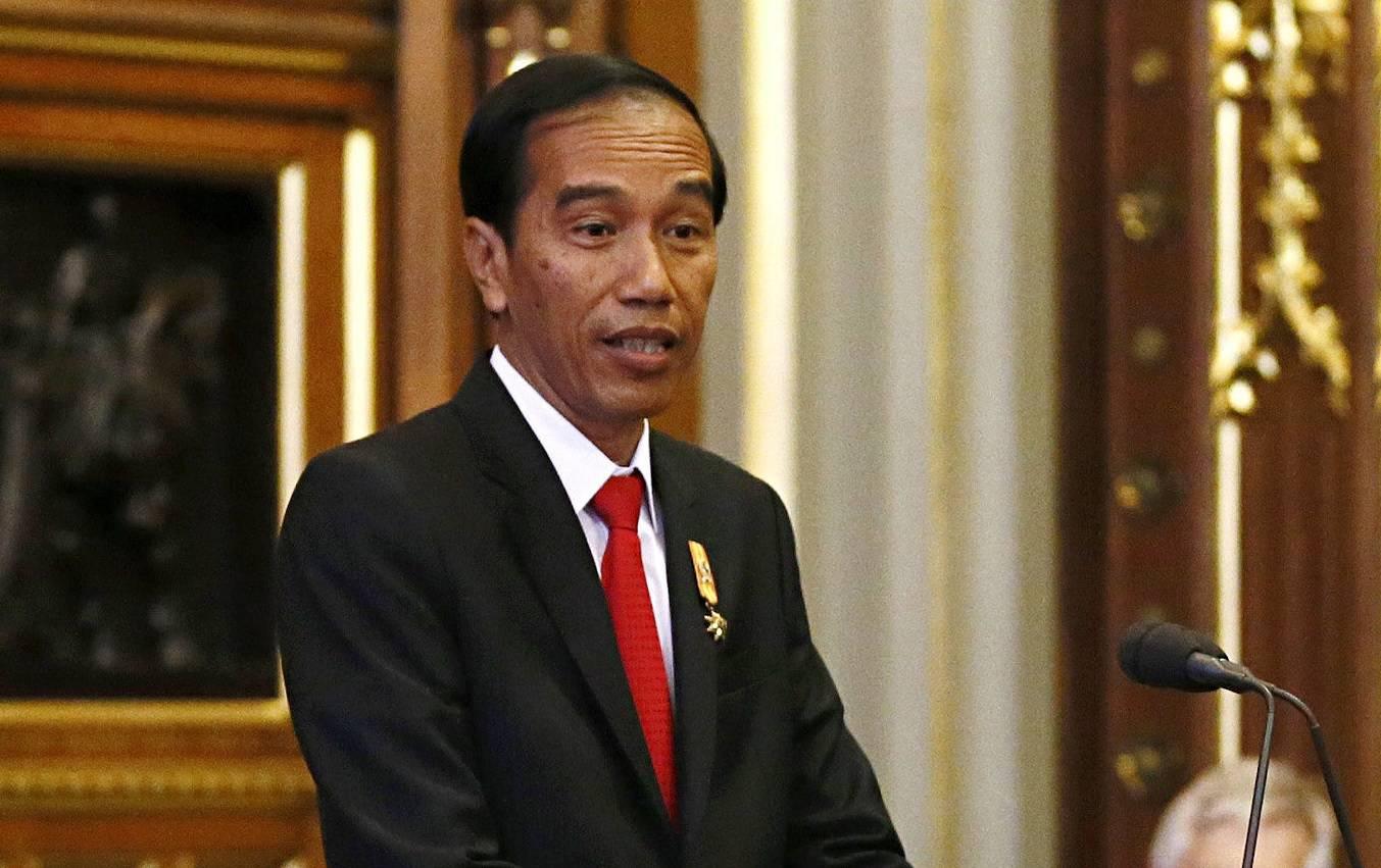 Uveli novi zakon: Silovatelje djece će u Indoneziji kastrirati