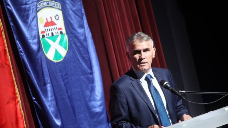 Sesvete odustaju od dodatnih kvalifikacija, Istra ostaje u ligi