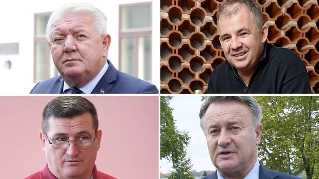 Krv nije voda: Sinovi političara s aferama su se snašli u životu