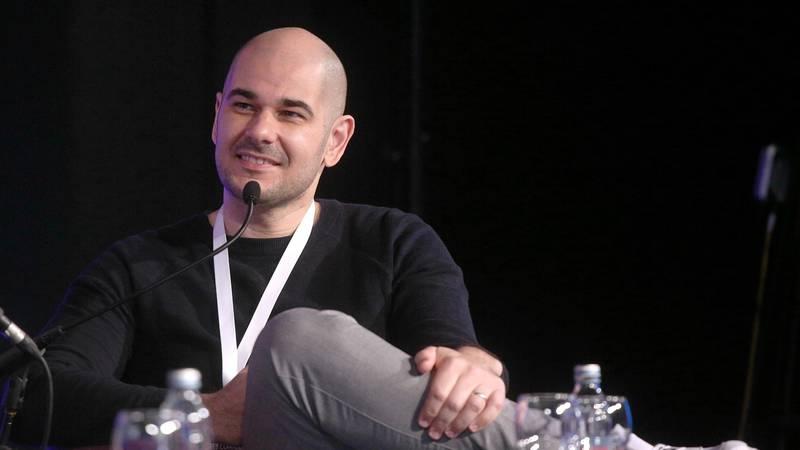 Infobip je preuzeo konferenciju Shift: 'Želimo dovesti govornike iz Amazona i Facebooka'