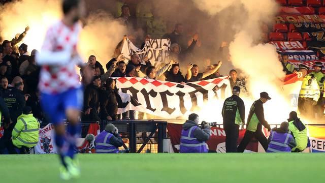 Bilbao izgubio domaćinstvo Eura! Na utakmicama Hrvatske u Glasgowu do 17.000 ljudi