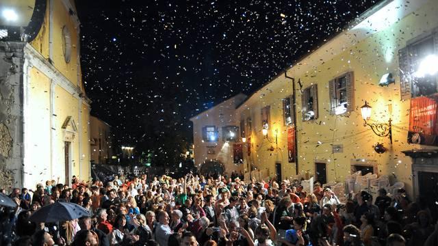 Motovun Film Festival odgodili su zbog rizika od korona virusa