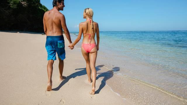 Top 10 destinacija za savršeno bračno putovanje: Ako i ne putujete, možete sanjariti