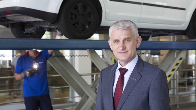 Tehnički pregled prošle godine nije prošlo čak 22% vozila