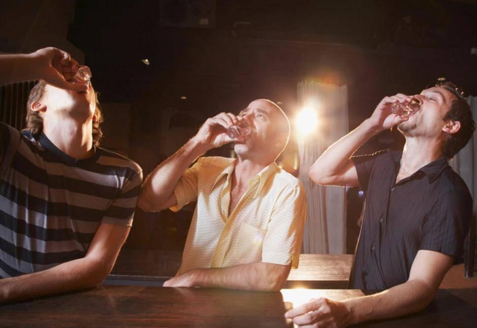 Razbijanje mitova: Zagorci ne cugaju, a Dalmatinci puno rade