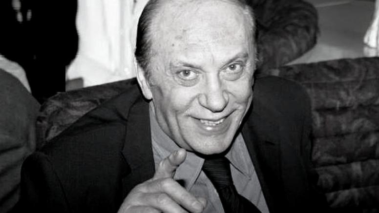 Preminuo je srpski glazbenik Predrag Živković Tozovac: 'Nije izdržao, korona ga je razorila...'