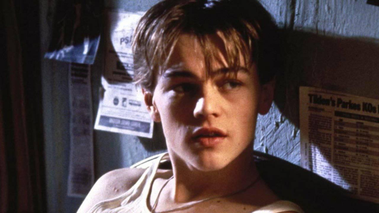Što vaša tinejdžerska simpatija iz 90-ih govori o vama danas?