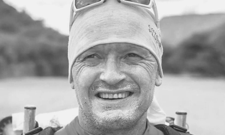 Preminuo je bivši norveški skijaš Finn Christian Jagge (54)