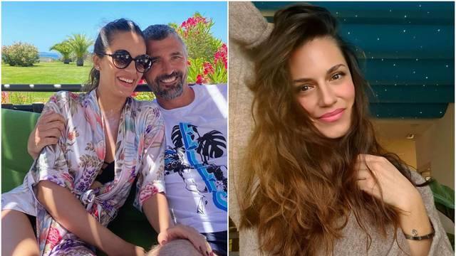 Ivanišević posvetio emotivnu objavu supruzi Nives, komentar ruskog tenisača ukrao pažnju...