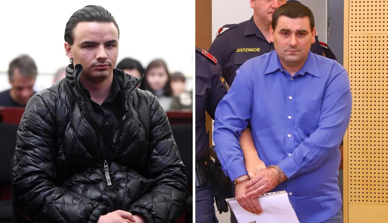Austrijanci na doživotno osude ubojicu. Mi im smanjimo kaznu