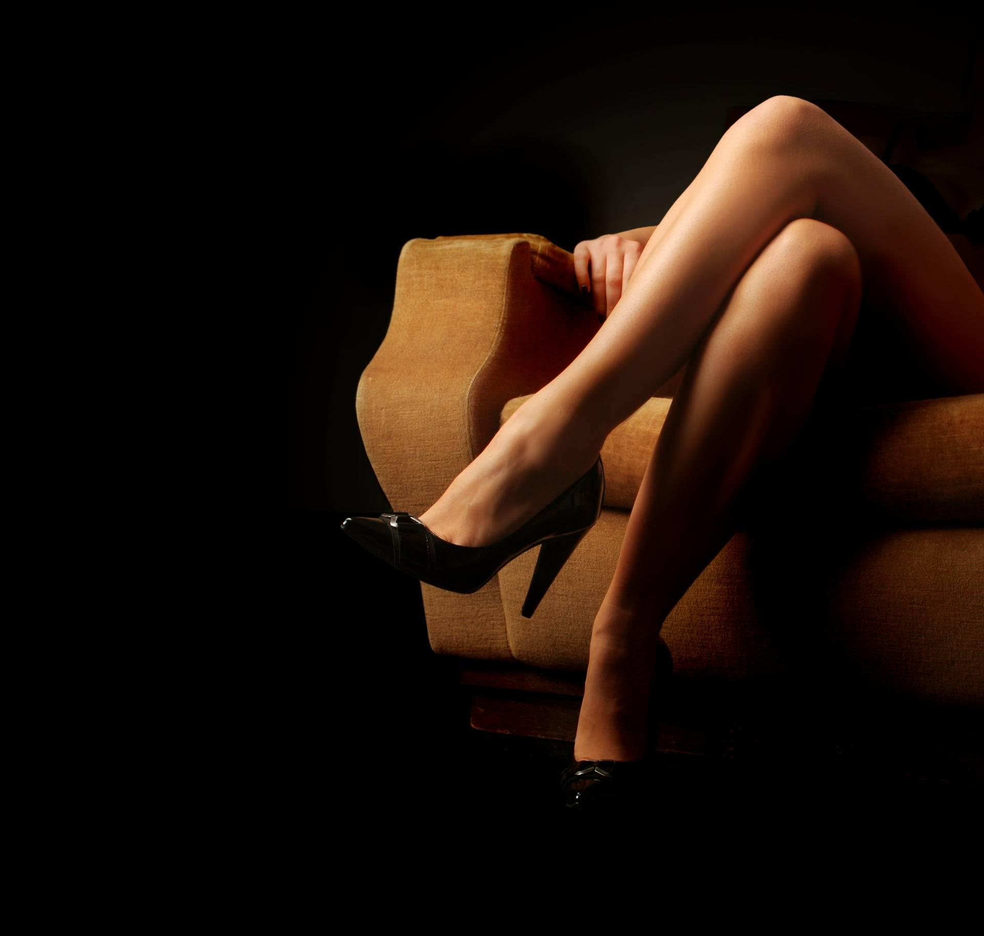 Odlučile su živjeti bez seksa: Tri žene otkrile svoje razloge