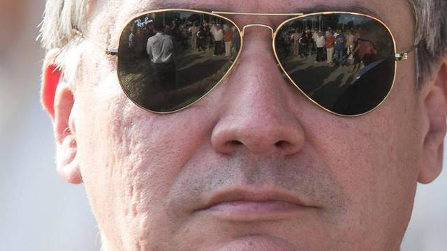 Zbog čega je SDP dao slijepu podršku Zoranu Milanoviću?