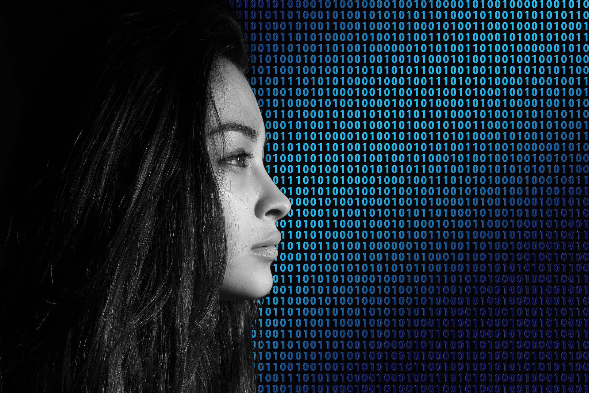 Niste anonimni kao što mislite: Vaši klikovi otkrivaju identitet