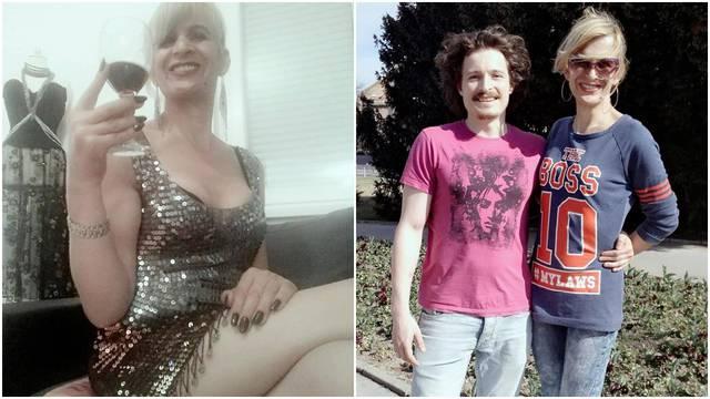Romana: 'Žalosno je što su mi prijatelji pokušali uništiti brak'