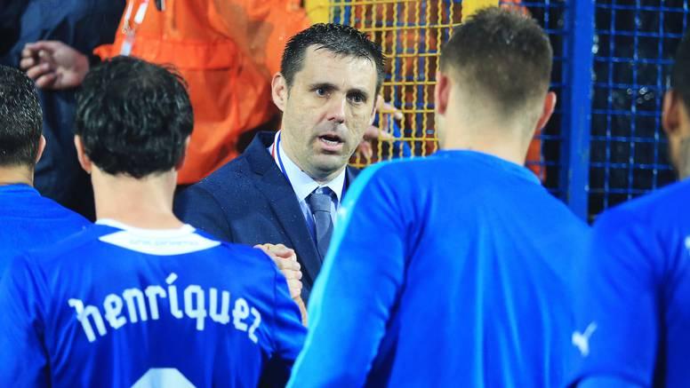 Dinamo traži trenera:  Sopić, Kopić ili neki od tri Talijana...
