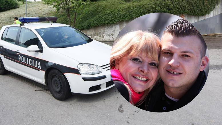 U Neumu uhitili Mirzada Brkića, sina Hanke Paldum: Maltretirao djevojku, prisiljavao je na seks?