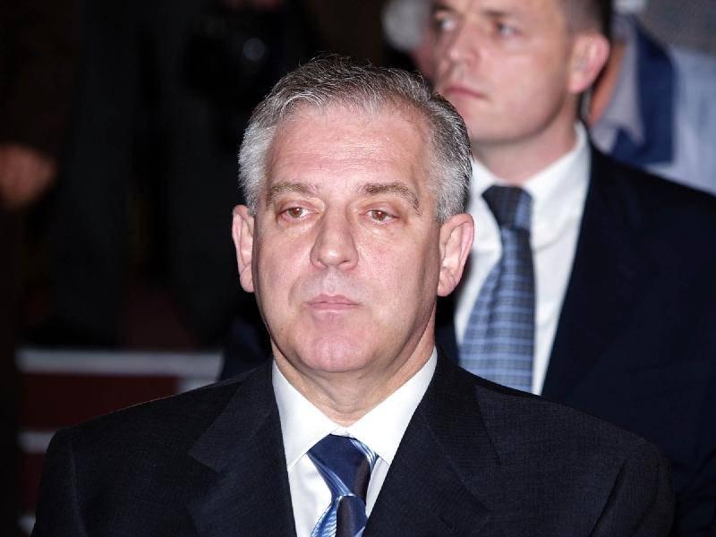 Paval Šain