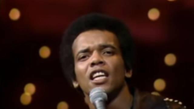 Preminuo je pjevač Johnny Nash