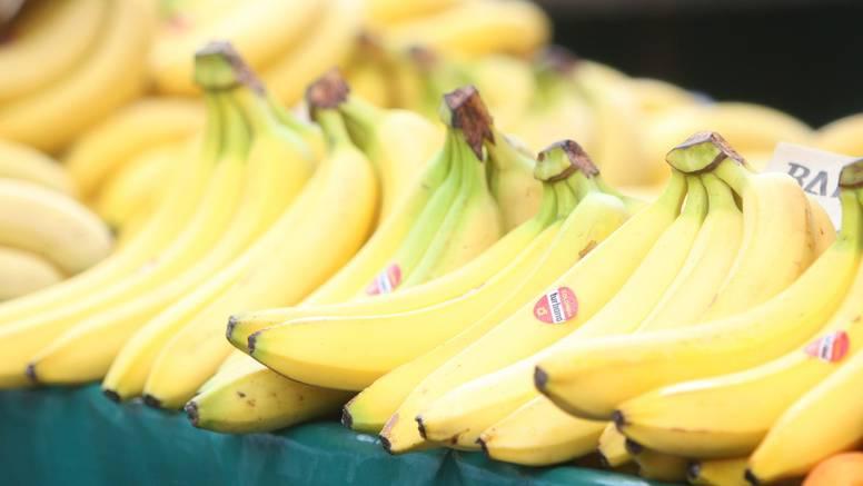 Što zapravo znače i kako čitati naljepnice na voću u dućanima
