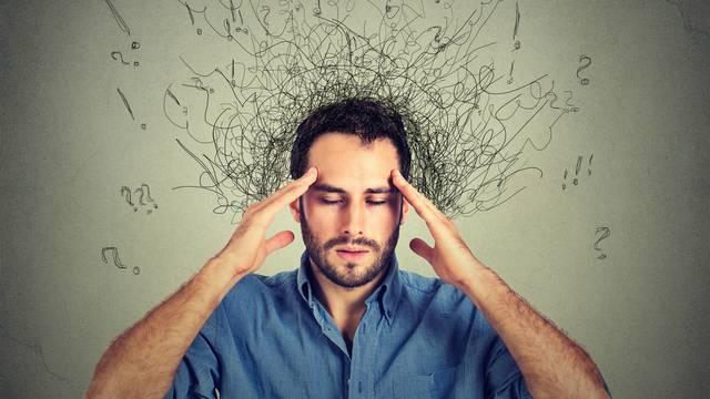Zašto nam je teško prebaciti na bolje? 5 situacija u kojima sami sebi kompliciramo život