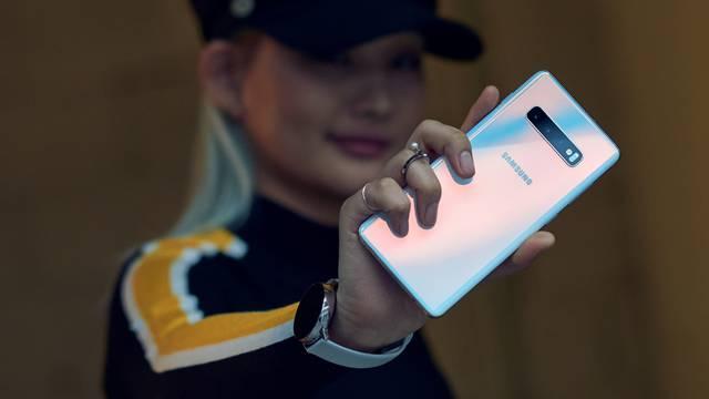 Ultimativni pametni telefoni koji su podigli ljestvicu