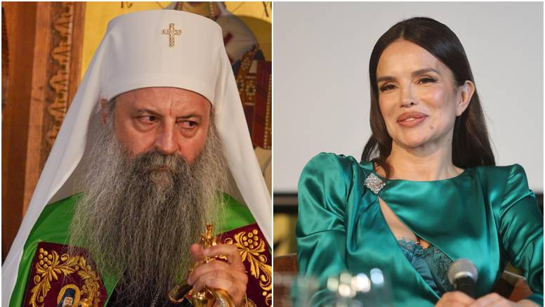 Severinina odvjetnica: 'Porfirije i ona su se čuli, ali ne znamo da je on podignuo kaznenu prijavu'